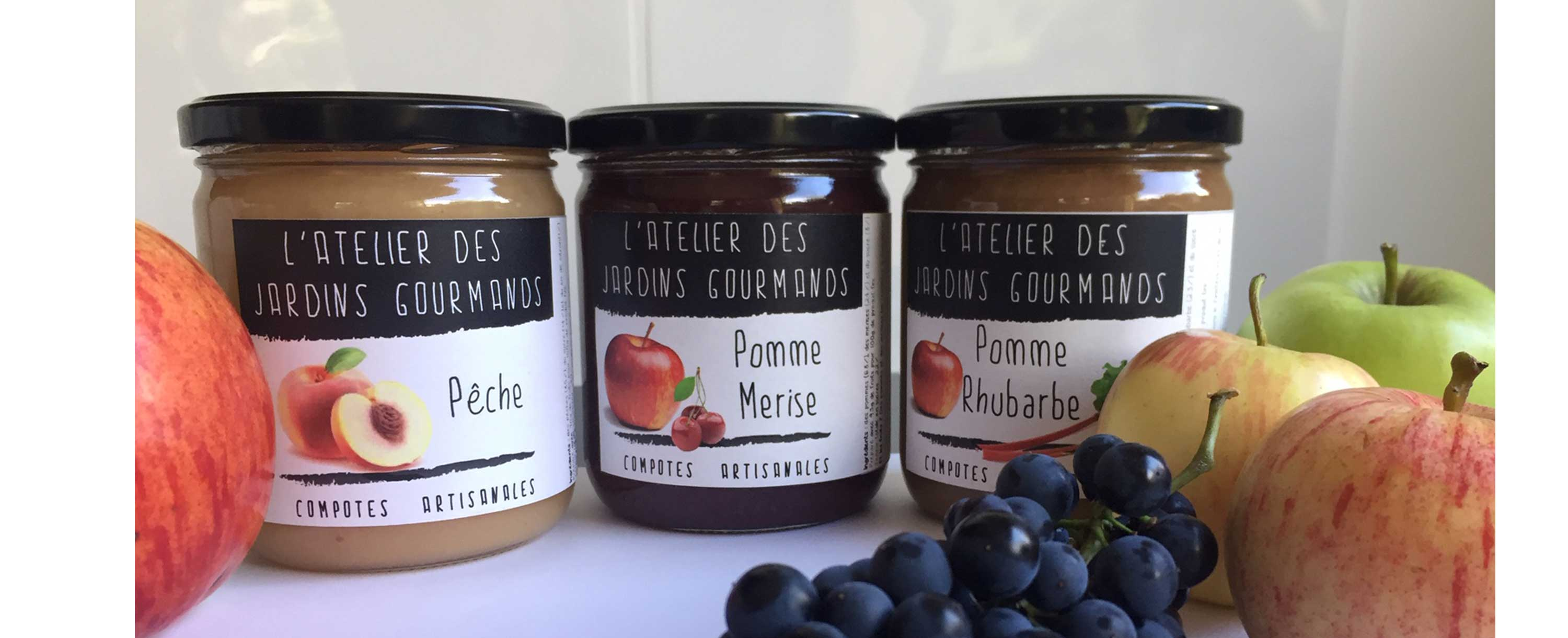 ensemble-compotes-compote-ass-atelier-des-jardins-gourmands