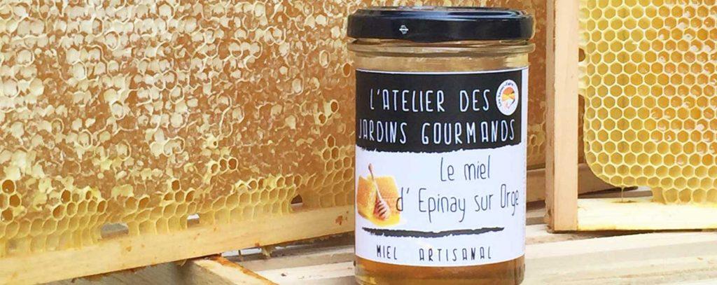 miel-ens-l-atelier-des-jardins-gourmands