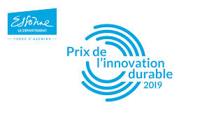 Prix innovation durable atelier des jardins gourmands